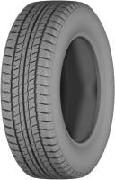 Шины Farroad FRD75  205/65 R16 107T