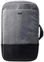 Рюкзак Acer Slim 3-in-1 Backpack 14