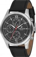 Наручные часы Daniel Klein DK11661-2