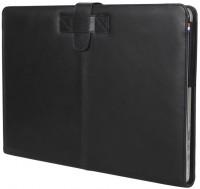 "Фото - Сумка для ноутбуков Decoded Leather Slim Cover for MacBook Pro Retina 15 15"""