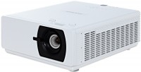 Фото - Проектор Viewsonic LS800HD