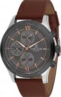 Наручные часы Daniel Klein DK11661-4