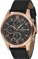 Наручные часы Daniel Klein DK11661-5