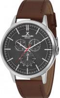 Наручные часы Daniel Klein DK11667-2