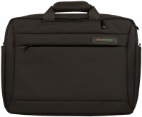 "Сумка для ноутбука Grand-X SB-225 15.6"""