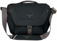 """Фото - Сумка для ноутбуков Osprey Flap Jack Courier 15.4 15.4"""""""