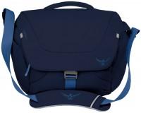 "Фото - Сумка для ноутбуков Osprey Flap Jill Courier 15.4 15.4"""
