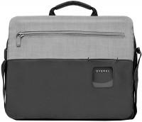 """Фото - Сумка для ноутбуков EVERKI ContemPRO Shoulder Bag 14.1 14.1"""""""