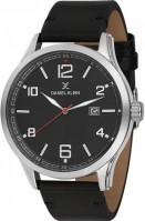 Наручные часы Daniel Klein DK11646-5