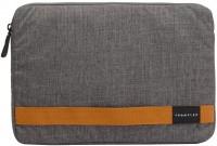 "Фото - Сумка для ноутбука Crumpler The Geek Laptop Sleeve 13 13"""