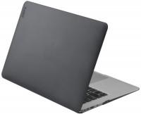 "Фото - Сумка для ноутбуков LAUT Huex for MacBook Air 13 13"""
