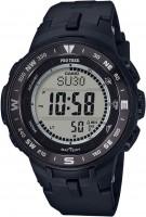 Фото - Наручные часы Casio PRG-330-1E