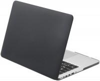"""Сумка для ноутбука LAUT Huex for MacBook Pro Retina 13 13"""""""