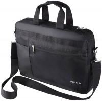 "Фото - Сумка для ноутбуков Vinga NB220 15.6"""