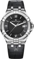 Фото - Наручные часы Maurice Lacroix AI1008-SS001-330-1