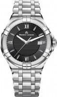 Наручные часы Maurice Lacroix AI1008-SS002-330-1