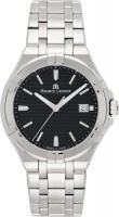Наручные часы Maurice Lacroix AI1008-SS002-331-1