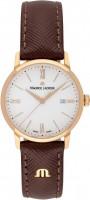 Фото - Наручные часы Maurice Lacroix EL1094-PVP01-111-1