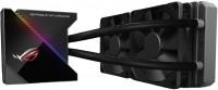 Система охлаждения Asus ROG Ryujin 240