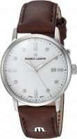 Фото - Наручные часы Maurice Lacroix EL1094-SS001-150-1