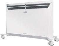 Конвектор Ballu Evolution Digital Inverter BEC/EVI-2000 2кВт