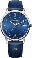Наручные часы Maurice Lacroix EL1118-SS001-410-1