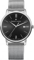 Наручные часы Maurice Lacroix EL1118-SS002-310-1