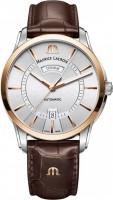 Наручные часы Maurice Lacroix PT6358-PS101-130-1