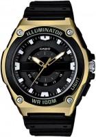Фото - Наручные часы Casio MWC-100H-9A