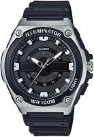 Фото - Наручные часы Casio MWC-100H-1A