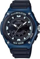 Фото - Наручные часы Casio MWC-100H-2A