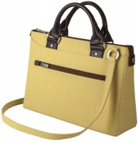 "Фото - Сумка для ноутбуков Moshi Urbana Mini Slim Handbag 12 12"""