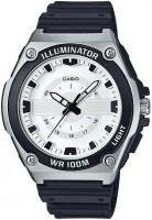 Фото - Наручные часы Casio MWC-100H-7A