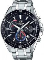 Фото - Наручные часы Casio EFR-552D-1A3