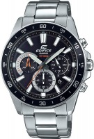 Фото - Наручные часы Casio EFV-570D-1A