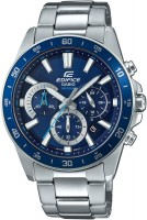 Фото - Наручные часы Casio EFV-570D-2A