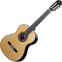 Гитара Alhambra 7PA