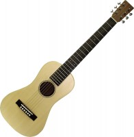 Гитара SX TG1