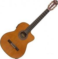 Гитара Valencia VC504CE