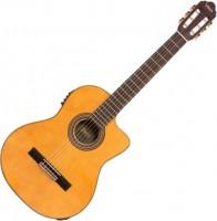 Гитара Valencia VC604CE