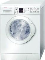 Стиральная машина Bosch WAE 20444