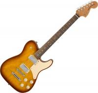 Гитара Fender Parallel Universe Limited Edition Troublemaker Tele