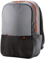 Рюкзак HP Duotone Backpack 15.6