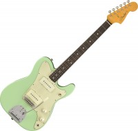 Фото - Гитара Fender Parallel Universe Limited Edition Jazz-Tele