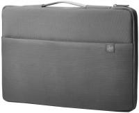 "Сумка для ноутбука HP Crosshatch Carry Sleeve 14 14"""