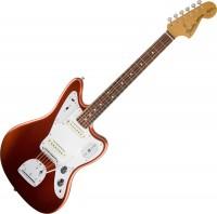 Фото - Гитара Fender Johnny Marr Jaguar
