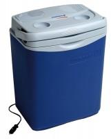 Фото - Автохолодильник Campingaz Powerbox TE 28 Deluxe