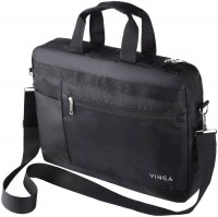 Сумка для ноутбуков Vinga NB220 15.6