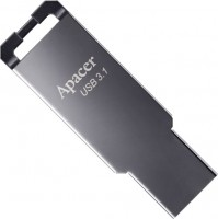 Фото - USB Flash (флешка) Apacer AH360  32 ГБ
