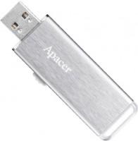 Фото - USB Flash (флешка) Apacer AH33A  32ГБ